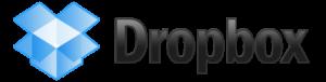dropbox-logo-e1430138650900-1024x259